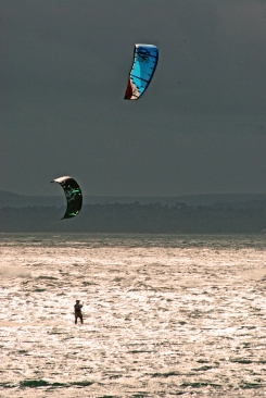 windsurfers hayling 065-Small02JPeg