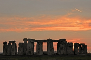 stonehenge 001-Small02