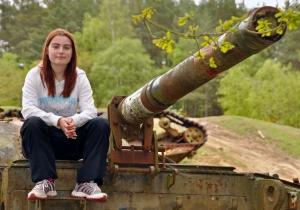 Kellie&Tanks 021-Small02