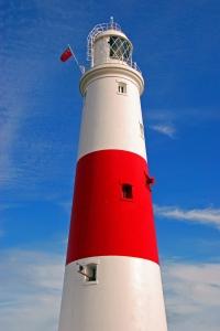 weymouth-golden-cap-082-small02
