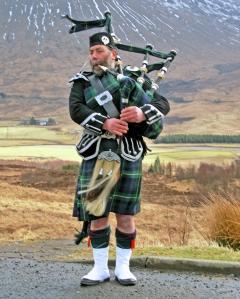 scotland-2010-008-small02